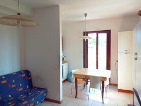 Agenzia Immobiliare Caporalini - Appartamento - Annuncio SR615 - Foto: 0