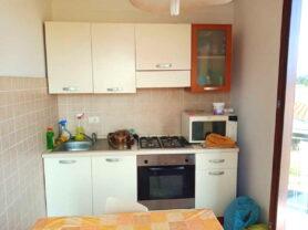 Agenzia Immobiliare Caporalini - Appartamento - Annuncio SR615 - Foto: 1