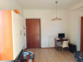 Agenzia Immobiliare Caporalini - Appartamento - Annuncio SR615 - Foto: 3