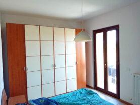 Agenzia Immobiliare Caporalini - Appartamento - Annuncio SR615 - Foto: 4