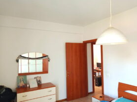 Agenzia Immobiliare Caporalini - Appartamento - Annuncio SR615 - Foto: 5