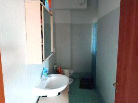 Agenzia Immobiliare Caporalini - Appartamento - Annuncio SR615 - Foto: 6