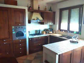 Agenzia Immobiliare Caporalini - Appartamento - Annuncio SR581 - Foto: 0