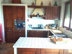 Agenzia Immobiliare Caporalini - Appartamento - Annuncio SR581 - Foto: 1