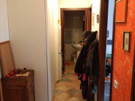 Agenzia Immobiliare Caporalini - Appartamento - Annuncio SR581 - Foto: 4