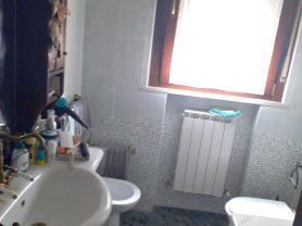 Agenzia Immobiliare Caporalini - Appartamento - Annuncio SR581 - Foto: 7