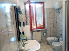 Agenzia Immobiliare Caporalini - Casa indipendente - Annuncio SR603 - Foto: 9
