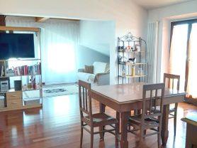 Agenzia Immobiliare Caporalini - Appartamento - Annuncio SS675 - Foto: 0