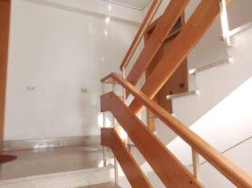 Agenzia Immobiliare Caporalini - Casa indipendente - Annuncio SR603 - Foto: 10