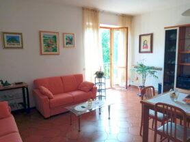 Agenzia Immobiliare Caporalini - Casa indipendente - Annuncio SR603 - Foto: 1