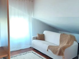 Immobiliare Caporalini real-estate agency - Apartment - Ad SS675 - Picture: 2