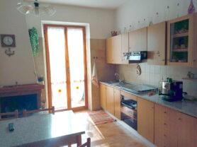 Agenzia Immobiliare Caporalini - Casa indipendente - Annuncio SR603 - Foto: 3