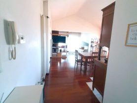Immobiliare Caporalini real-estate agency - Apartment - Ad SS675 - Picture: 3