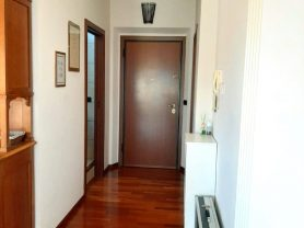 Immobiliare Caporalini real-estate agency - Apartment - Ad SS675 - Picture: 4