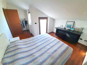 Agenzia Immobiliare Caporalini - Appartamento - Annuncio SS675 - Foto: 5