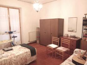Agenzia Immobiliare Caporalini - Casa indipendente - Annuncio SR603 - Foto: 7