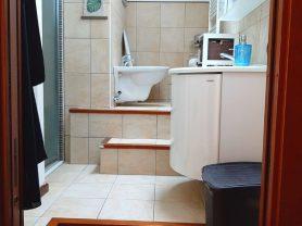 Agenzia Immobiliare Caporalini - Appartamento - Annuncio SS675 - Foto: 7