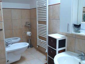 Agenzia Immobiliare Caporalini - Appartamento - Annuncio SS675 - Foto: 8