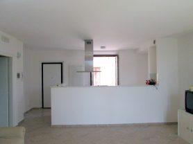 Agenzia Immobiliare Caporalini - Appartamento - Annuncio SS636 - Foto: 0