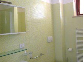 Agenzia Immobiliare Caporalini - Appartamento - Annuncio SS636 - Foto: 10