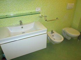 Agenzia Immobiliare Caporalini - Appartamento - Annuncio SS636 - Foto: 11