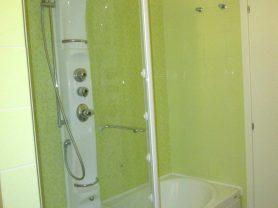 Agenzia Immobiliare Caporalini - Appartamento - Annuncio SS636 - Foto: 12