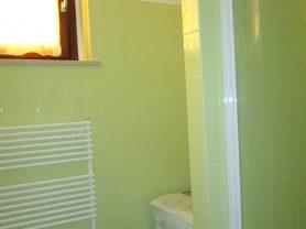 Agenzia Immobiliare Caporalini - Appartamento - Annuncio SS636 - Foto: 13