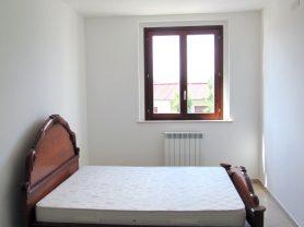 Agenzia Immobiliare Caporalini - Appartamento - Annuncio SS636 - Foto: 15
