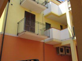 Agenzia Immobiliare Caporalini - Appartamento - Annuncio SS636 - Foto: 18
