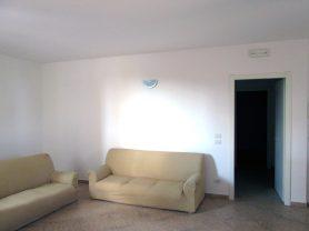 Agenzia Immobiliare Caporalini - Appartamento - Annuncio SS636 - Foto: 2