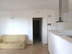 Agenzia Immobiliare Caporalini - Appartamento - Annuncio SS636 - Foto: 3