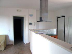 Agenzia Immobiliare Caporalini - Appartamento - Annuncio SS636 - Foto: 4