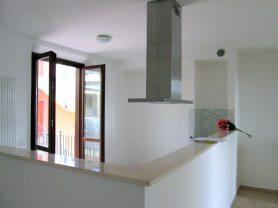 Agenzia Immobiliare Caporalini - Appartamento - Annuncio SS636 - Foto: 5