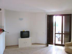 Agenzia Immobiliare Caporalini - Appartamento - Annuncio SS636 - Foto: 7
