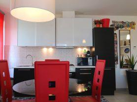 Immobiliare Caporalini real-estate agency - Apartment - Ad SS639 - Picture: 9