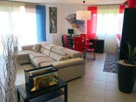 Immobiliare Caporalini real-estate agency - Apartment - Ad SS639 - Picture: 0