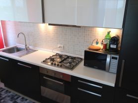 Immobiliare Caporalini real-estate agency - Apartment - Ad SS639 - Picture: 10