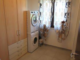 Immobiliare Caporalini real-estate agency - Apartment - Ad SS639 - Picture: 11