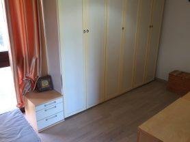 Immobiliare Caporalini real-estate agency - Apartment - Ad SS639 - Picture: 12