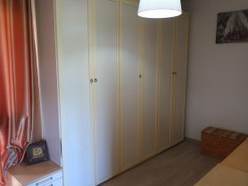 Immobiliare Caporalini real-estate agency - Apartment - Ad SS639 - Picture: 13