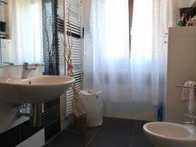 Immobiliare Caporalini real-estate agency - Apartment - Ad SS639 - Picture: 16