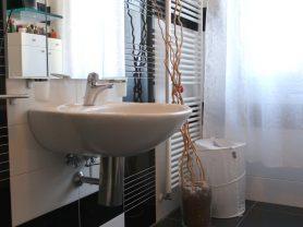 Immobiliare Caporalini real-estate agency - Apartment - Ad SS639 - Picture: 17
