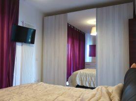 Immobiliare Caporalini real-estate agency - Apartment - Ad SS639 - Picture: 20