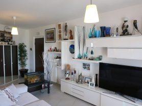 Immobiliare Caporalini real-estate agency - Apartment - Ad SS639 - Picture: 1