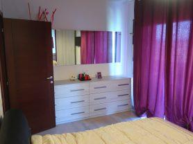 Immobiliare Caporalini real-estate agency - Apartment - Ad SS639 - Picture: 21