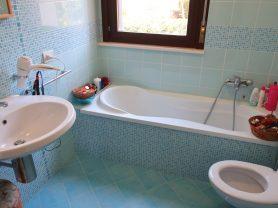 Immobiliare Caporalini real-estate agency - Apartment - Ad SS639 - Picture: 23