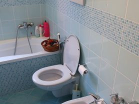 Immobiliare Caporalini real-estate agency - Apartment - Ad SS639 - Picture: 24