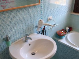 Immobiliare Caporalini real-estate agency - Apartment - Ad SS639 - Picture: 25