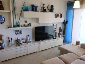 Immobiliare Caporalini real-estate agency - Apartment - Ad SS639 - Picture: 2