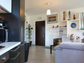 Immobiliare Caporalini real-estate agency - Apartment - Ad SS639 - Picture: 3